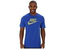 Nike Style 624219-480