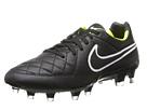 Nike Style 631521-017