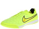 Nike Style 631522-770