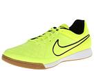 Nike Style 631283-770