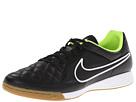 Nike Style 631283-017