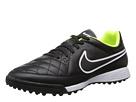 Nike Style 631284-017