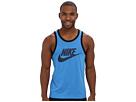 Nike Style 576605-463
