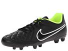 Nike Style 631287-017