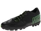 Nike Style 580446-031