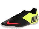 Nike Style 580444-067