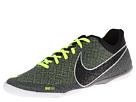 Nike Style 580457-007