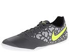 Nike Style 580455-070