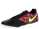 Nike Style 580455-076