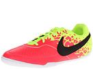Nike Style 580454-607