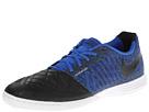 Nike Style 580456-042