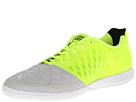 Nike Style 580456-071