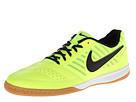 Nike Style 580453-700