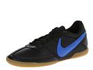 Nike Style 580452-040