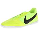 Nike Style 580452 701