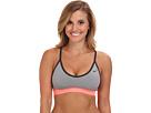 Nike Style 620273-063