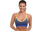 Nike Style 620273-491