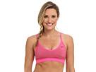 Nike Style 620273-697
