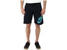 Nike Style 620634-475