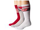 Nike Style SX4862-960
