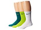Nike Style SX4827-932