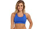 Nike Style 375833-439