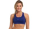 Nike Style 375833-455