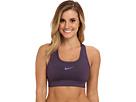 Nike Style 375833-512