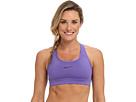 Nike Style 375833-553