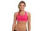 Nike Style 375833-619