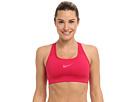 Nike Style 375833-691