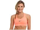 Nike Style 375833-870