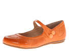 Miz Mooz Dotty (Orange)
