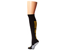 Nike Style SX4855-074