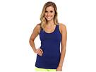 Nike Style 589369-455