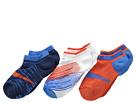 Nike Style SX4823-948