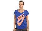 Nike Style 545483-480