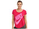 Nike Style 545483-691