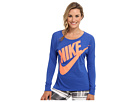 Nike Style 545463-480