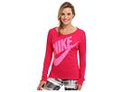 Nike Style 545463-691