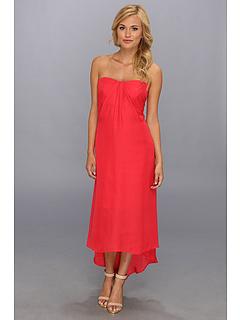SALE! $54.99 - Save $51 on BB Dakota Savi Dress (Glow) Apparel - 48.12% OFF $106.00