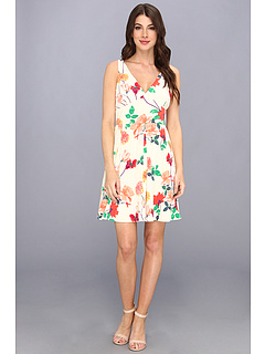 SALE! $39.99 - Save $40 on BB Dakota Basha Dress (Dirty White) Apparel - 50.01% OFF $80.00