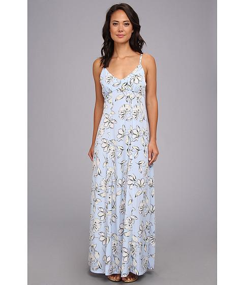 BB Dakota - Elvya Dress (Blue Angel) Women