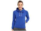 Nike Style 574414-480