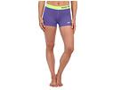 Nike Style 589364-553