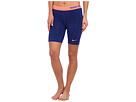 Nike Style 598487-455