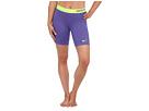 Nike Style 598487-553