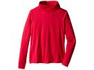Nike Style 620415-691