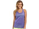 Nike Style 524167-553