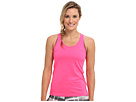 Nike Style 524167-639